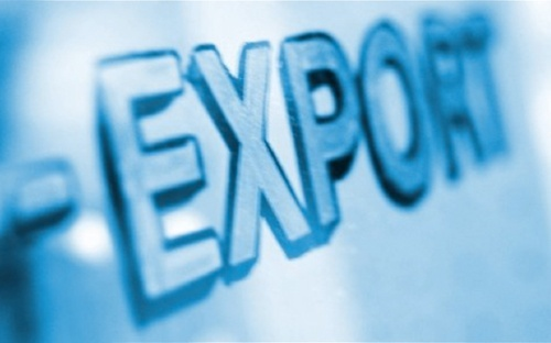 При експорті на ринки Близького Сходу потрібно робити акцент на унікальності українського продукту фото, ілюстрація