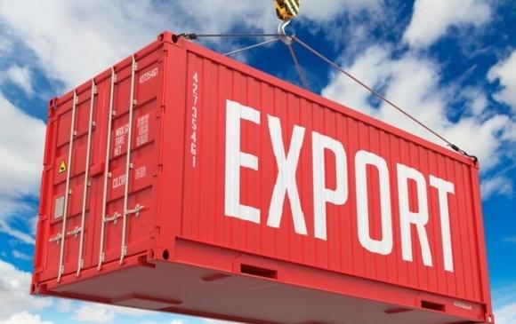 У січні-вересні 2019 року оборот торгівлі агропродукцією між Україною та ЄС сягнув рекордних 7,5 млрд дол. США фото, ілюстрація