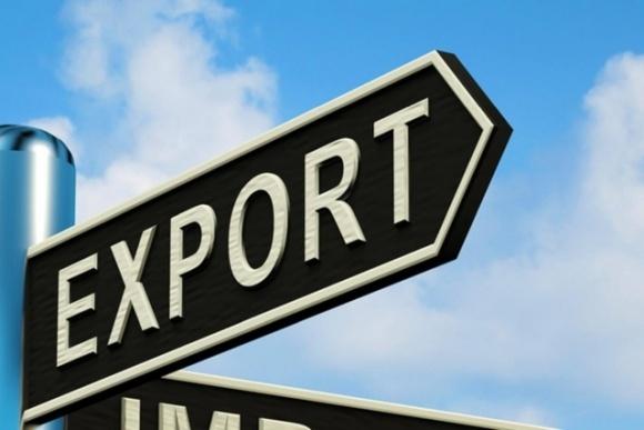 Мінекономіки представило нову експортну стратегію України фото, ілюстрація