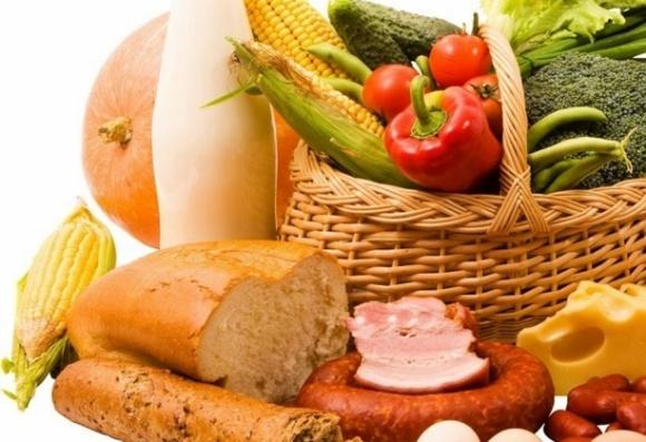 """Наиболее востребованны фермерские """"свежие"""" продукты фото, иллюстрация"""