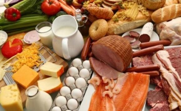 У липні в усьому світі подорожчали продукти харчування, — ФАО фото, ілюстрація