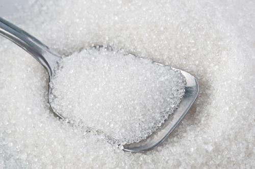 Україна вичерпала квоти на безмитні поставки цукру в ЄС в 2019 році за перший місяць фото, ілюстрація