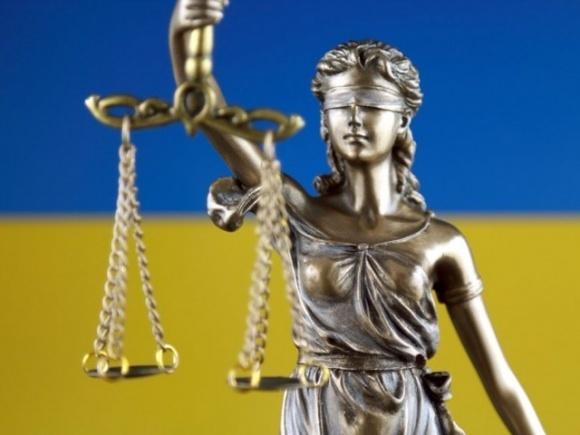Под суд пойдут чиновники ГПЗКУ из-за попытки завладения 300 тоннами зерна фото, иллюстрация
