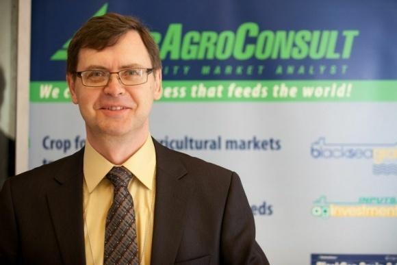 Подход «неурожай непременно ведет к повышению цен» больше не работает, — УкрАгроКонсалт фото, иллюстрация