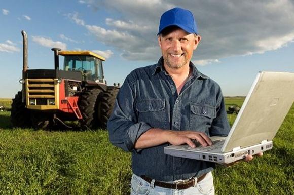 При каких условиях фермеры могут оформлять статус ФЛП фото, иллюстрация