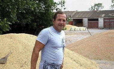 В окупованому Криму ФСБ заарештувала українського фермера фото, ілюстрація