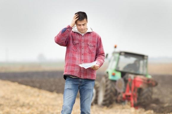 «Детенизация» от «Слуг народа» обойдется аграриям в больше чем 15 млрд грн ежегодно фото, иллюстрация