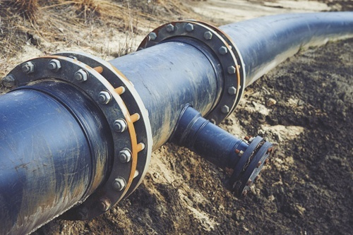 Білорусь призупинила експорт світлих нафтопродуктів в Україну фото, ілюстрація
