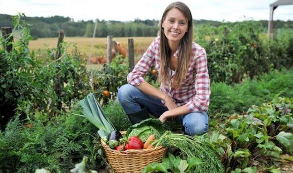 ВР рекомендуют принять за основу законопроект о стимулировании деятельности фермерских хозяйств фото, иллюстрация