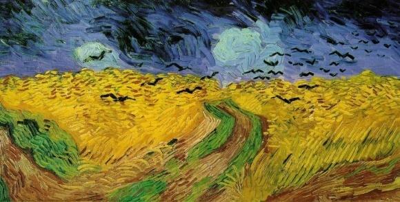 У світі збирають більше зерна і менше рису фото, ілюстрація