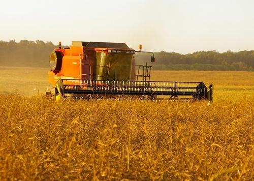 AgroGeneration продала 28.5 тыс. га земли за €19 млн фото, иллюстрация
