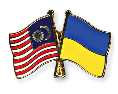 Малайзия признала украинские сертификаты Halal фото, иллюстрация