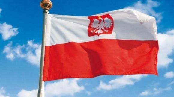 Польща готова дозволити перебування українців-заробітчан фактично на безстроково фото, ілюстрація