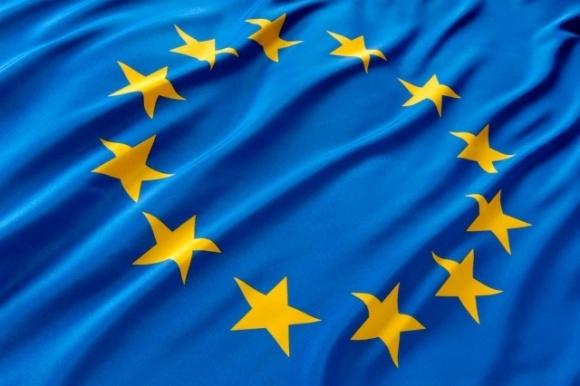 ЄС готується захищати своїх фермерів, по яких ударили тарифні санкції США фото, ілюстрація