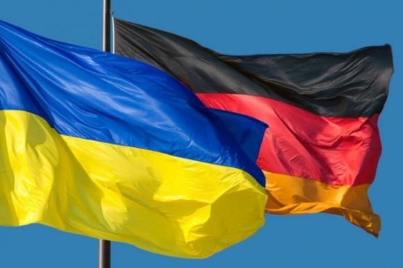 В Берлине состоялось 16-е заседание украинско-немецкого аграрного комитета фото, иллюстрация