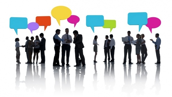 Business-Format проведе міжнародний бізнес-форум фото, ілюстрація
