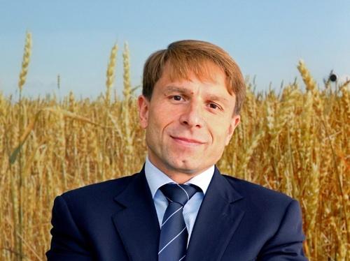 Через підвищення тарифів Укрзалізниця втрачатиме ринок перевезень зернових вантажів, – зернотрейдери фото, ілюстрація