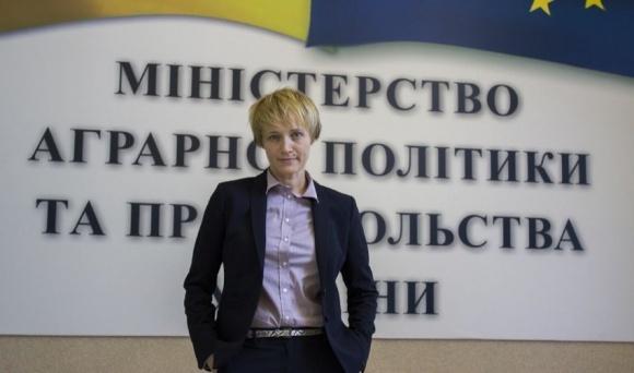 О.Трофимцева назвала 7 товаров, на которые будут просить повысить евроквоты фото, иллюстрация