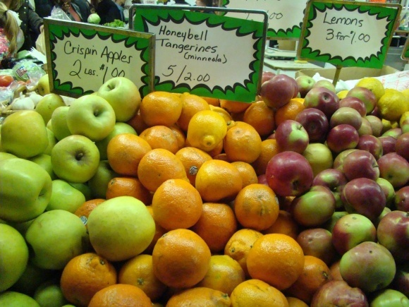 Европа шокирована из-за провала фруктового сезона фото, иллюстрация