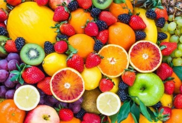 Ученые предлагают «маркировать» фрукты специальными бактериями  фото, иллюстрация
