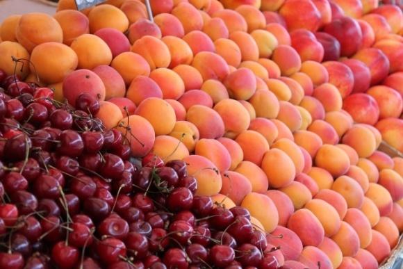 Названо найдешевший фрукт в Україні  фото, ілюстрація