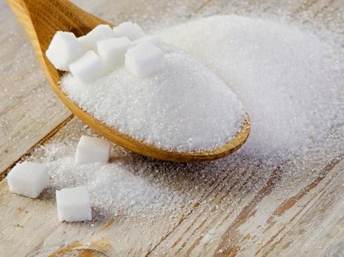Цукрові заводи Тернопільщини наварили більше 220 тис. тонн цукру фото, ілюстрація