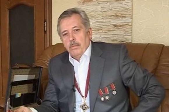Директора Института агроэкологии арестовали на 2 месяца по подозрению во взяточничестве фото, иллюстрация