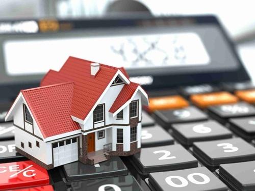 З 1 січня 2019 року аграрії сплачуватимуть податок за нерухомість, передану в оренду фото, ілюстрація