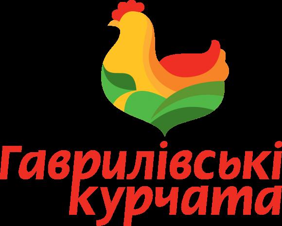 """ГПУ затримала власників """"Гаврилівських курчат"""" фото, ілюстрація"""