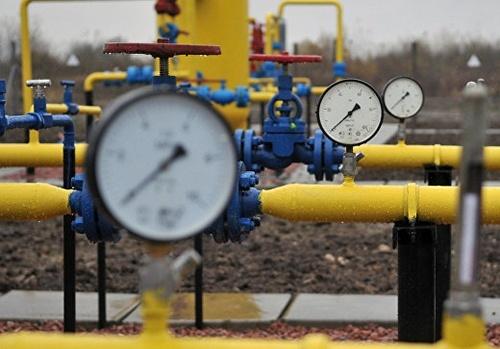 Російські санкції: поставки дизпалива і зрідженого газу в Україну різко знижені фото, ілюстрація