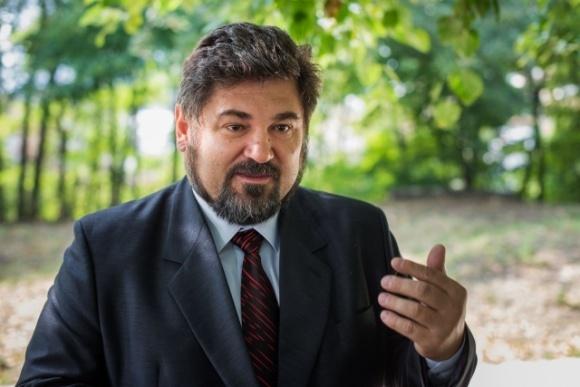 Тіньовий обіг зерна в Україні сягає 50%, — експерт фото, ілюстрація