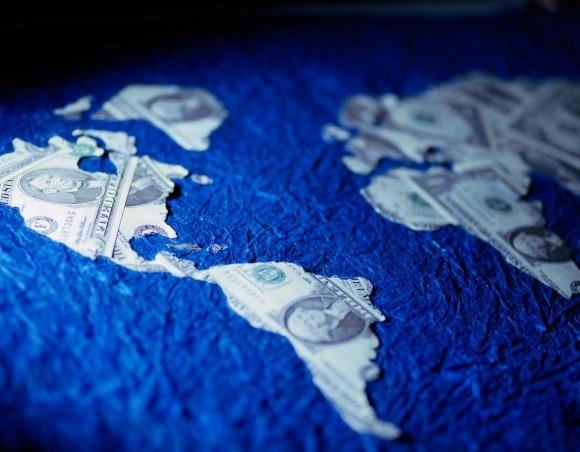Глобальный рынок гербицидов через 5 лет достигнет $44,56 млрд фото, иллюстрация