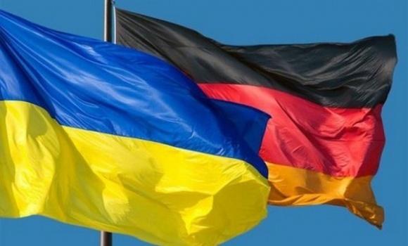 ТОП-6 груп товарів, на які чекає німецький ринок фото, ілюстрація
