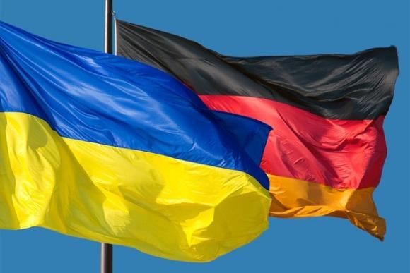 Германия и Украина реализуют образовательный проект по устойчивому агроразвитию фото, иллюстрация