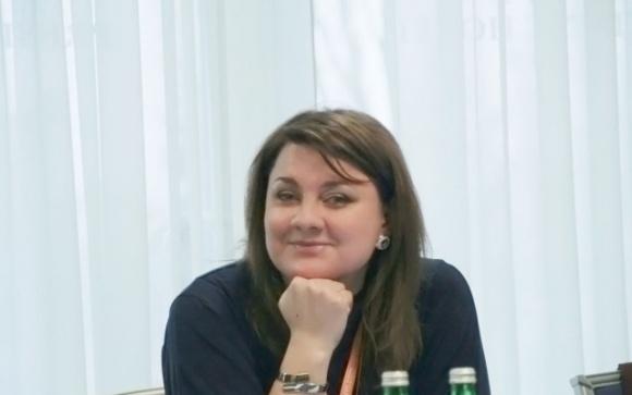 Эксперт посоветовал украинским аграриям наладить коммуникацию с трейдерами и покупателями фото, иллюстрация