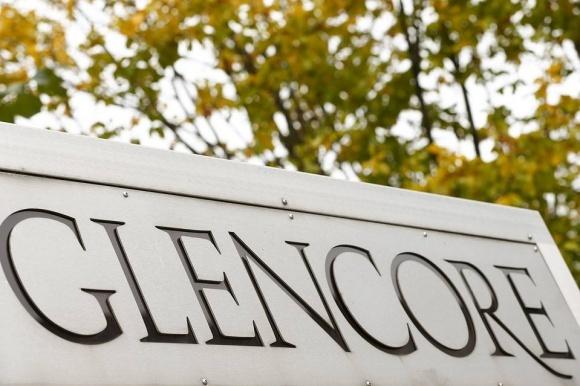 """""""Левано"""" купила у Glencore п'ять елеваторів на Запоріжжі фото, ілюстрація"""
