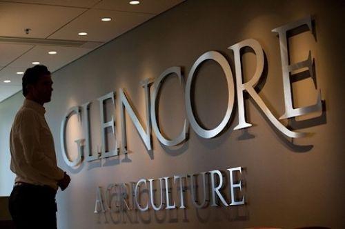 Glencore Agriculture змінить назву на Viterra фото, ілюстрація