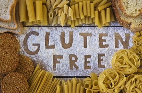 Безглютеновая диета может причинить вред здоровью, - эксперт фото, иллюстрация