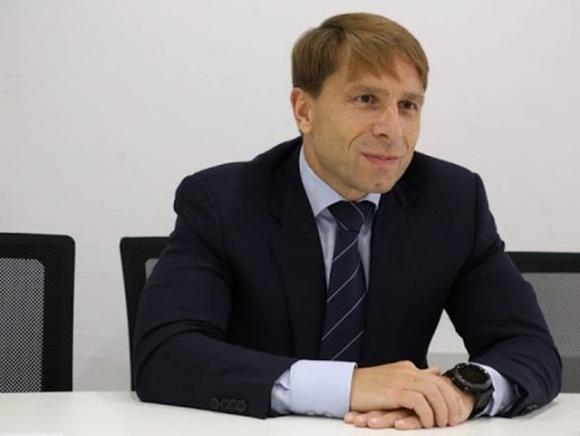 В Украине в этом сезоне до 30% форвардных контрактов могут быть не выполнены, — УЗА фото, иллюстрация