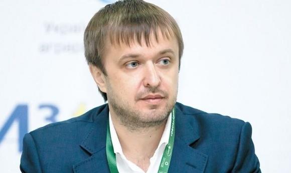 «Сварог Вест Груп» разом із «Київстар» створили «Антиагронома» фото, ілюстрація