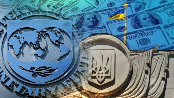 Украина лишилась своей независимости, превращаясь в агрогосударство? фото, иллюстрация