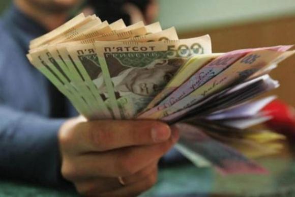 Аграрії Миколаївщини отримали 65,5 млн гривень держпідтримки фото, ілюстрація