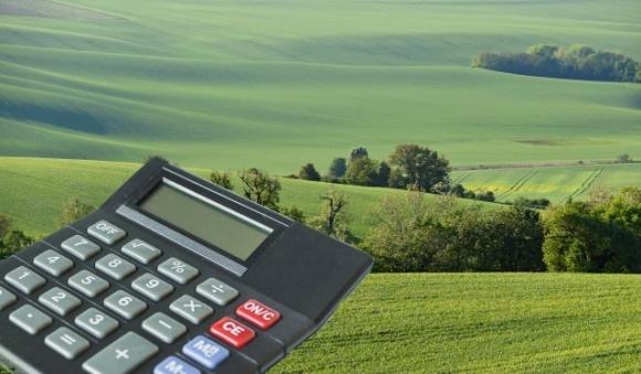 У Держгеокадастрі повідомили про три суттєві зміни у методиці нормативної грошової оцінки землі фото, ілюстрація