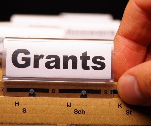 USAID надає гранти на підтримку ОТГ та створення потужностей з переробки фруктів, - ВАР фото, ілюстрація