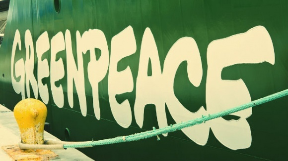 Ряд инициатив Greenpeace откровенно вредят развитию сельского хозяйства фото, иллюстрация
