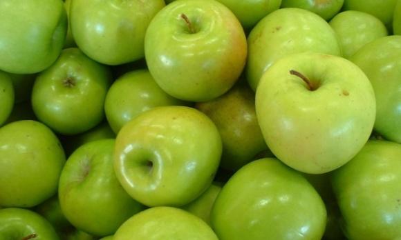 Специалисты назвали самые популярные в мире сорта яблок и груш фото, иллюстрация