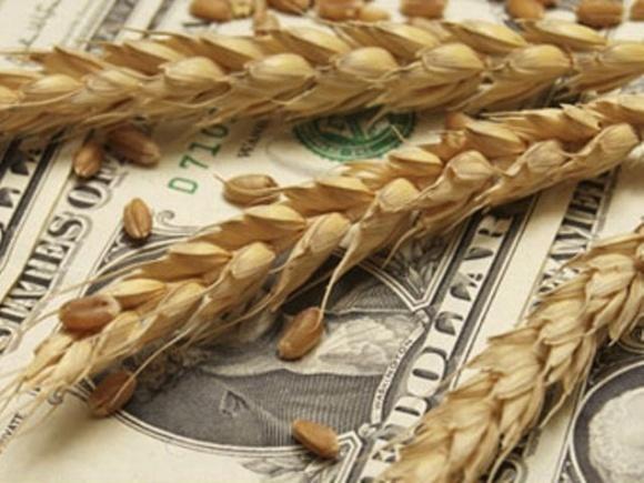 На поддержку аграриев в мире ежегодно тратится $519 млрд фото, иллюстрация