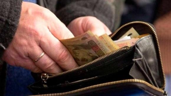 Украинцы назвали долю расходов на разные продукты питания фото, иллюстрация