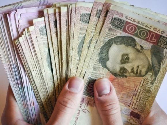 В Госстате подсчитали, на что украинцы тратят больше средств фото, иллюстрация