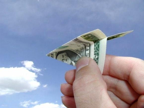 Казначейство проінформувало про кошти на спецрахунках сільгосппідприємств фото, ілюстрація